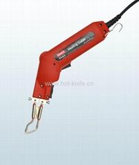 Hot Knife Fabric Cutter/Webbing Cutter