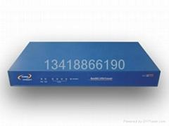 啟博VPN  支持30個分支