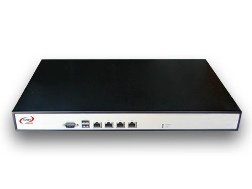 上網行為管理 NC-8000 1