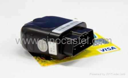 GPS tracking device with satellite map and powerful mag  water proof WAP track by PDA cell phone real time track by pc likewise Pp 234076 likewise 2020845 in addition Factory Gps Car Tracking Device Small 60483528339 moreover China Powerful GPS Tracking System For Fleet Management GP6000. on real time gps tracker for my car html