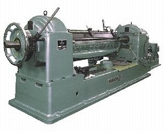 BQ11系列旋切機