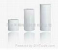 澤康系統兼容氧化鋯瓷塊