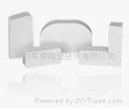 手動系統氧化鋯瓷塊 1