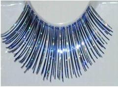 glamour eyelash