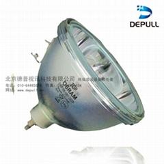 OSRAM歐司朗P-VIP 大屏幕專用投影機燈泡