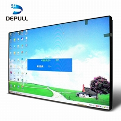 DPV-E系列DLP大屏幕顯示單元