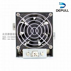 DLP投影機風扇 GM1205 PHV2-A