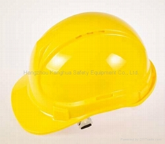ABS Safety Helmet