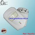 Ultrasonic Sound Mouse Repeller Insert Repeller 2
