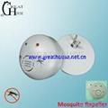 Ultrasoinc Sound Mosquito Repeller 2
