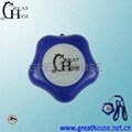 Ultrasonic Vibration Baby Mosquito Repeller 3