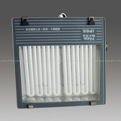 200w flood light waterproof top quality
