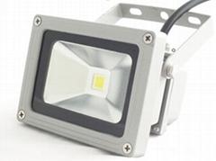 LED投光燈 10W