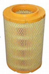 Automobile  Air  Filter