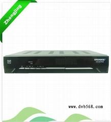 openbox  X6 1080p set top box