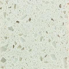 The high-grade artificial quartz stone