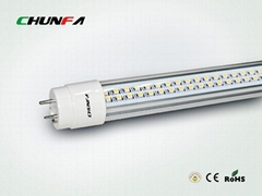 T8日光燈管