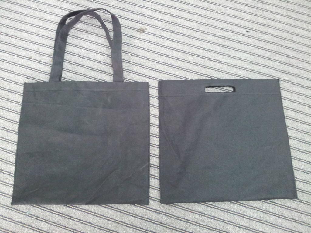 多款環保袋 2