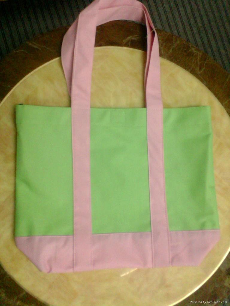 多款環保袋 4