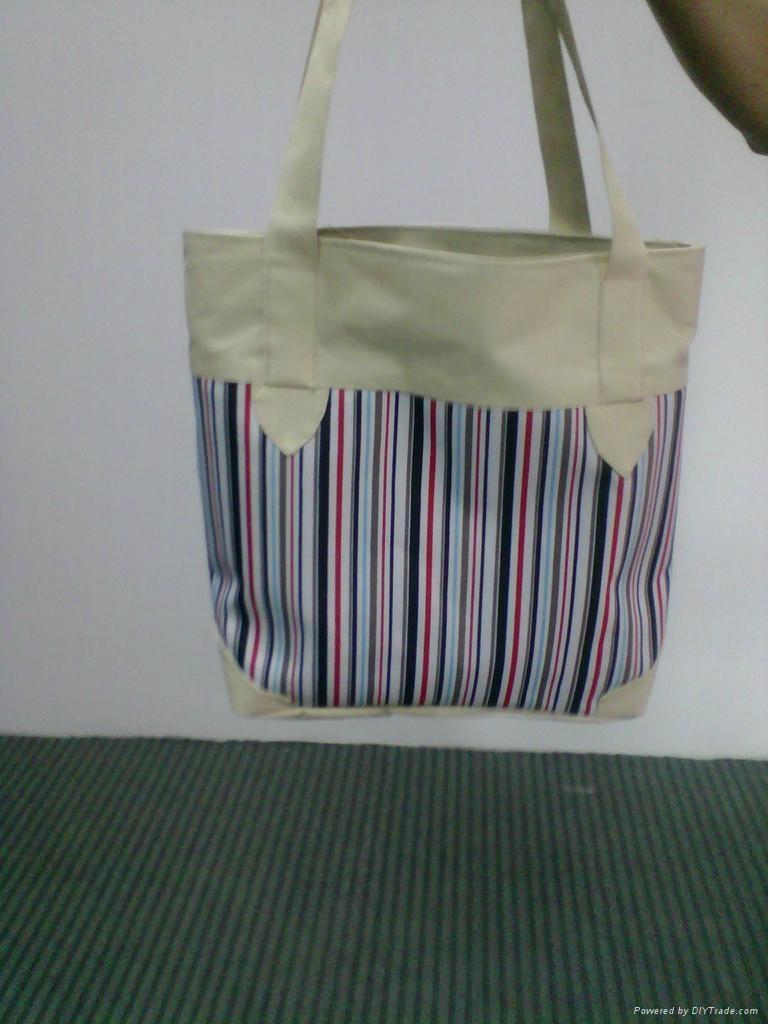 多款環保袋 3
