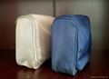 洗涑旅行包