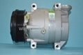 V5 Auto Ac Compressor For CHEVROLET LOVA