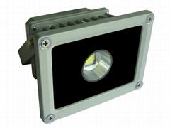 High power led RGB led floodlight led light led lamp  10W outdoor use
