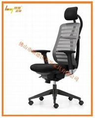 輝陽HY-003L專業大班椅