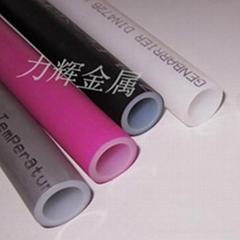 AS澳洲Watermark认证PEX自来水冷热水管