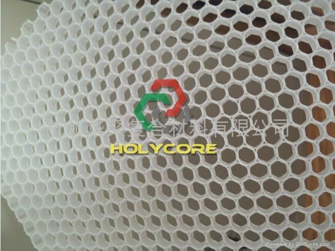 活性炭空氣淨化網 3