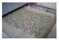 microwave sunflower seeds