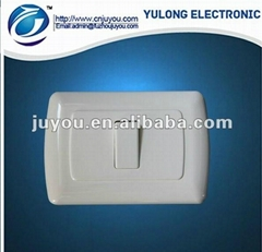 Electric switch,wall light switch