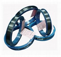 High quality black/whiter/clean/fine tungsten wire