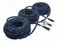 HDMI線 高清線 工程級HDMI高清線