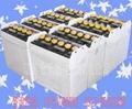堆高車蓄電池