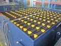 軌道機車蓄電池