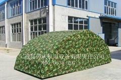 遼寧省全自動移動車庫