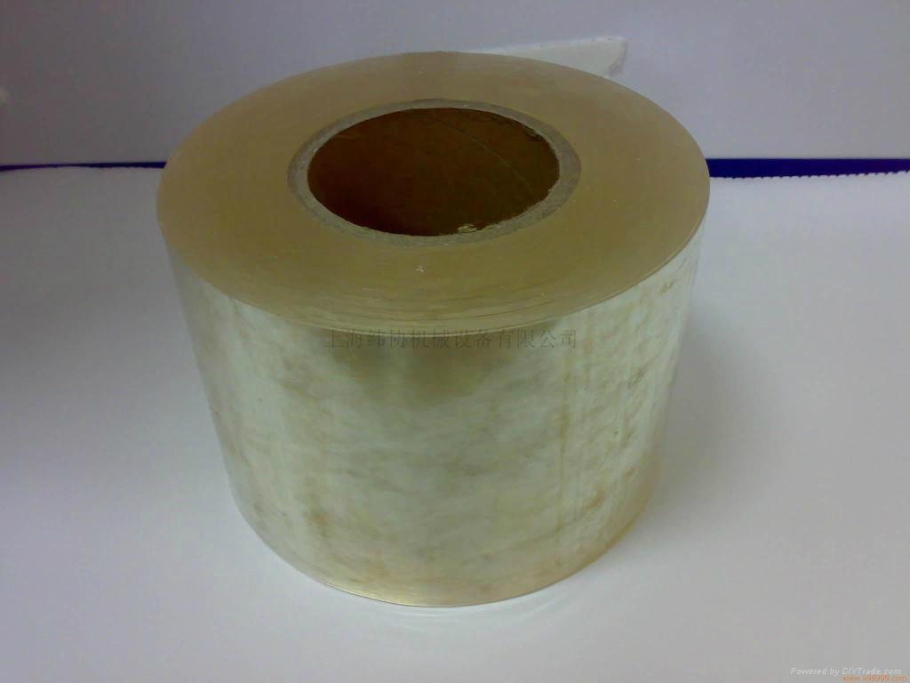 鈑金折彎壓痕保護膜 1