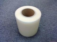 折弯机胶垫
