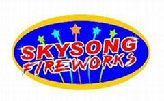 China Skysong Fireworks Co.,Ltd