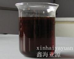 青岛鱿鱼油