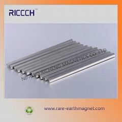 strong permanent rectangular magnets