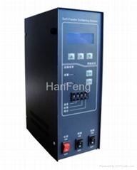 自动焊锡机温度控制器