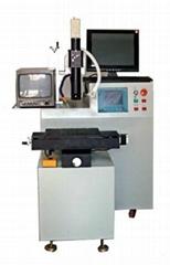 200W激光焊接机-1