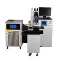 200W全自动激光焊接机-2