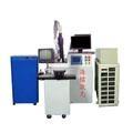 400W全自动激光焊接机-1