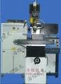 400W全自动激光焊接机-3