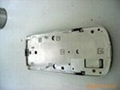 激光振镜焊接机 2