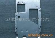 激光振镜焊接机 4