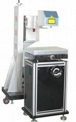 10W-CO2激光打标机